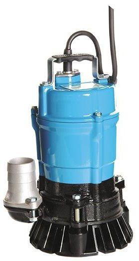 Tsurumi HS2 4S(B) Drainage Pump